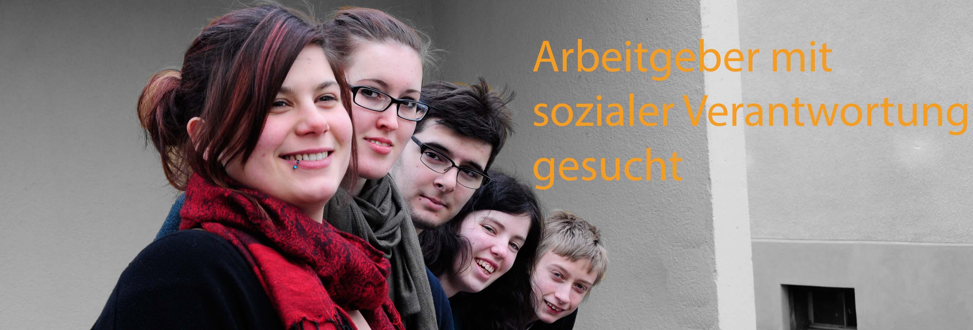 Titelbild-header-jpg
